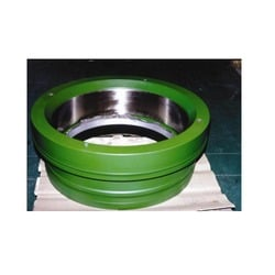 High Quality Ptfe Coating Heaters