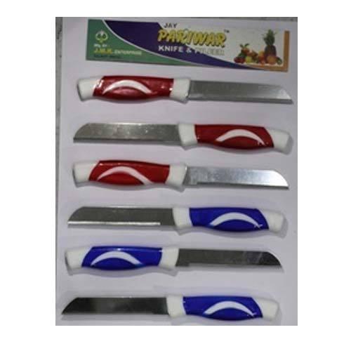 Premium Quality Kitchen Knife