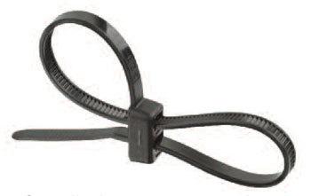 Loop Cable Tie