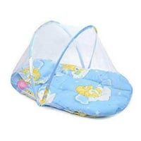 New Born Baby Beds And Dry Sheets