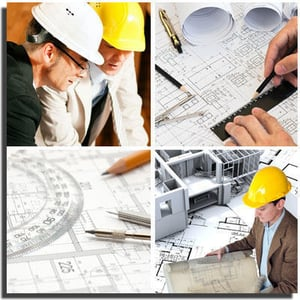 Structural Engineers Service Provider