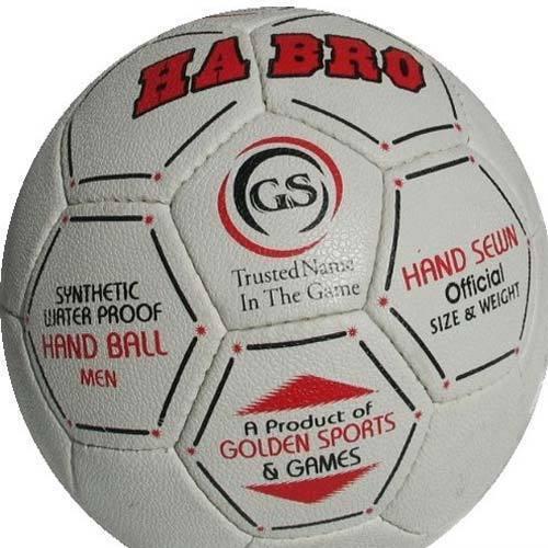 Superb Quality Football