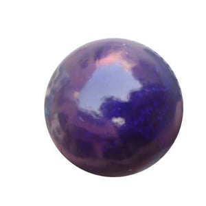 Top Rated Bowling Ball
