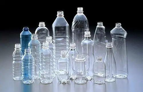 Plastic Bottles In Pune, Plastic Bottles Dealers & Traders