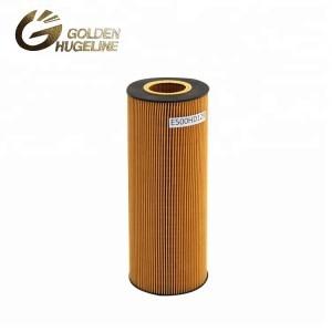 Best Engine Oil Filter E500hd129 Oil Filter For Generator