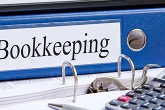 Bookkeeping Services For Clients