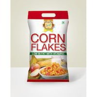 Highly Nutritious Corn Flakes