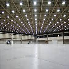 Indoor Industrial Led Light