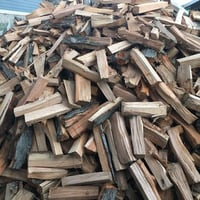 Kiln Dried Beech Firewood, Oak Firewood