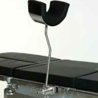 Low Price Arthroscope Stand