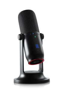 M2 48-96Khz USB Microphone With 4 Mode