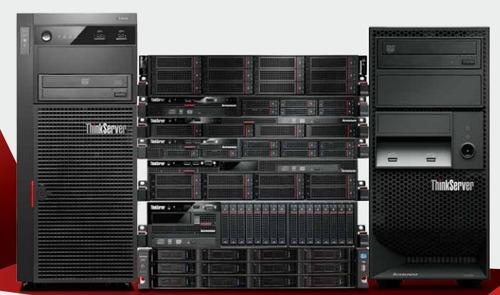 Blade Server - Blade Server Manufacturers, Suppliers & Dealers