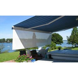 Super Fine Outdoor Awning