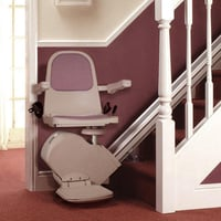 Excellent Strength Stair Elevator