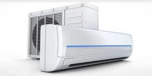 Branded Air Conditioners