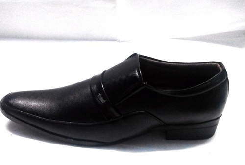 ecf13bbc11e16 Black Oxford Shoes - Manufacturers