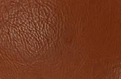 Vegetable Tanned Buff Leather