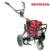 High Performance Honda Rotary Tiller