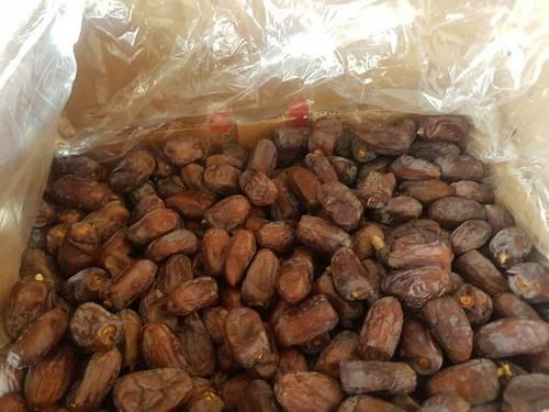 Organic Dry Kalute Date