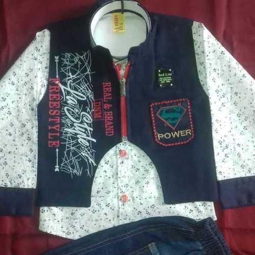 554c550e53a Baba Suit In Kolkata
