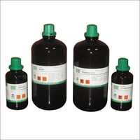 Highly Effective Analytical Reagents