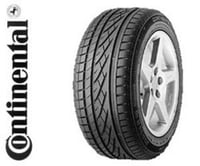 Continental Michelin Car Tyre