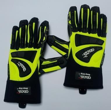 Deep Grip Glove (Stgl-Deepgrip)