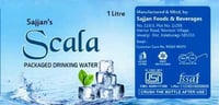 Scala Packaged Drinking Waters