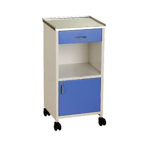 Bedside Locker For Hospital