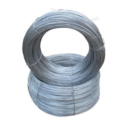 Binding Wire -22 SWG