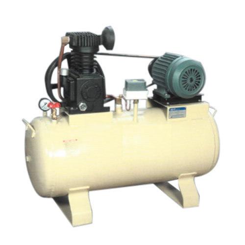 Durable Piston Air Compressor