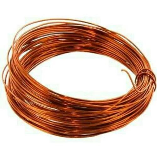 Excellent Conductivity Copper Wire