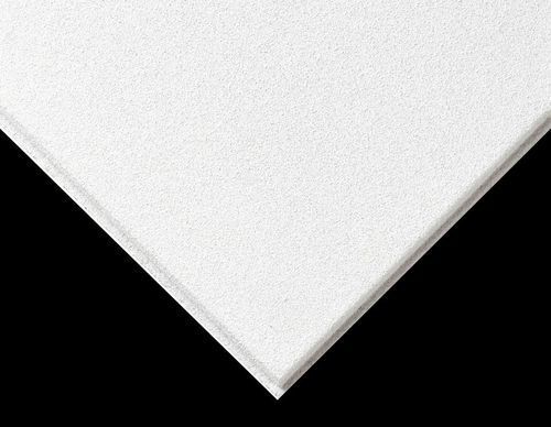 OPTRA - Armstrong Ceiling Tiles
