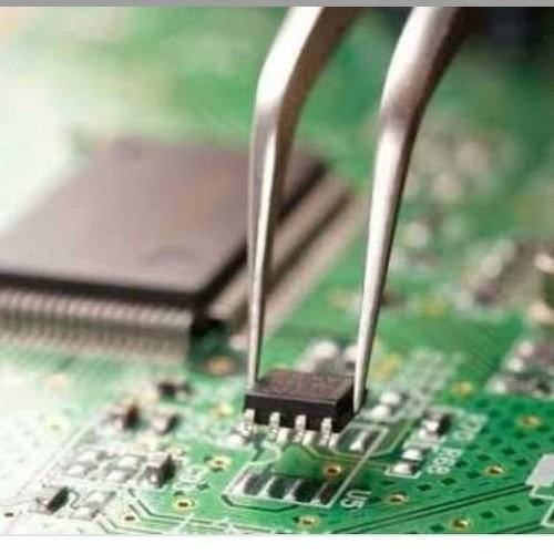 Pcb Assembly - Nidhi Electronics (India), Plot No  E-115
