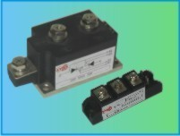 Precise Design Thyristor Modules