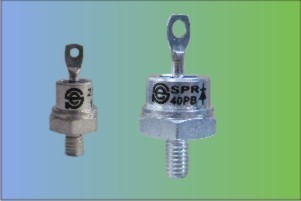 Reliable Power Zener Diodes
