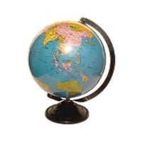 Affordable Prices Political Earth Globe