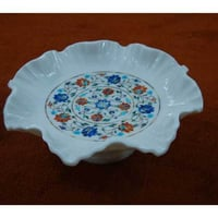 Perfect Finish Marble Plates
