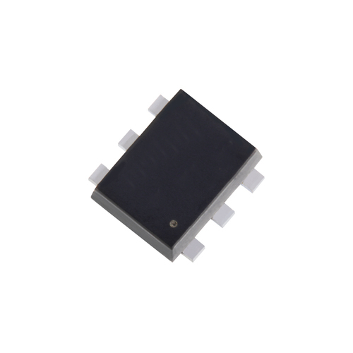 Electronic LED Driver IC