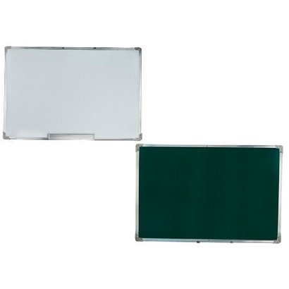 Light Weight Magnetic Boards