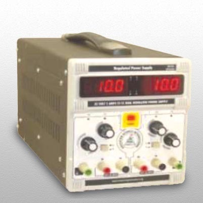 Medical Instruments Power Supply