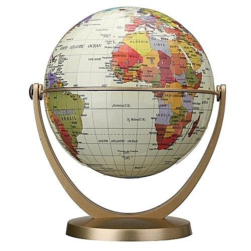 Unmatched Quality Earth Globes