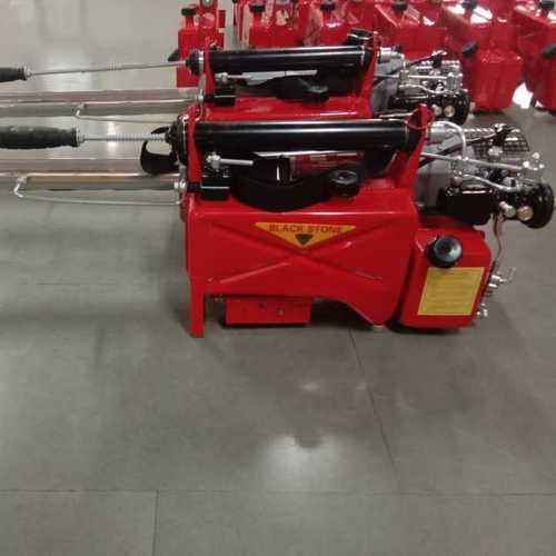 Blackstone Thermal Fogging Machine