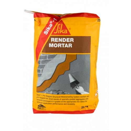 Micro Concrete, Micro Concrete Manufacturers & Suppliers