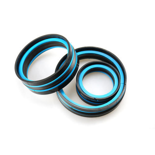 Effective Hydraulic Rubber Seal