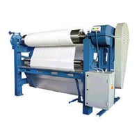 Industrial Automatic Jigger Dyeing Machine