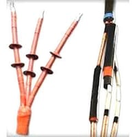 Lt Cable Jointing Kit
