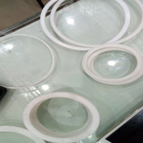 Quality Tested PTFE Seal