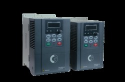 High Quality Single Phase Drives