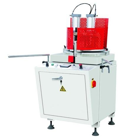 Optimum Performance PVC Welding Machine